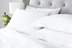 Bed linen guide: Everything you need to know